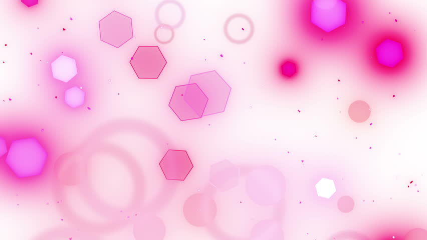 Particle background | Shutterstock HD Video #19488127