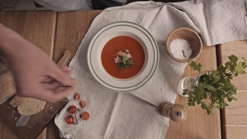 正版果视频视频-站酷海洛创意圣女素材,图片,音十八步视频图片