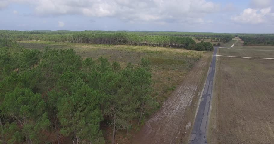 Aerial view drone, landscape | Shutterstock HD Video #19930072