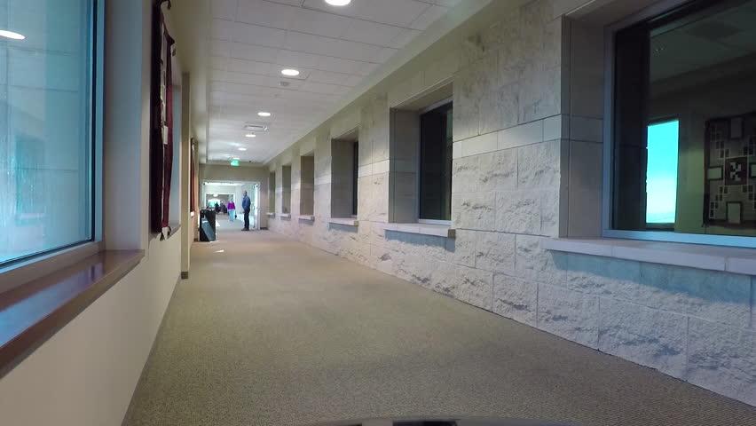 school hallway clip art - photo #38