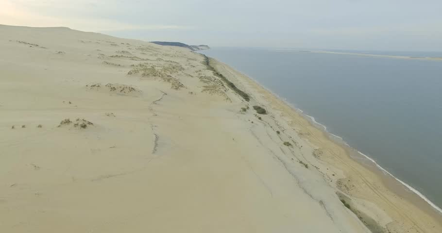 On the sand | Shutterstock HD Video #20520859