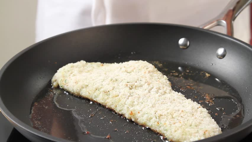 how to cook haddock in a pan fried
