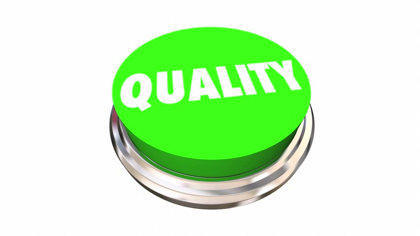 Quality Top Better Best Product Service Green Button 3d Animation | Shutterstock HD Video #21075358