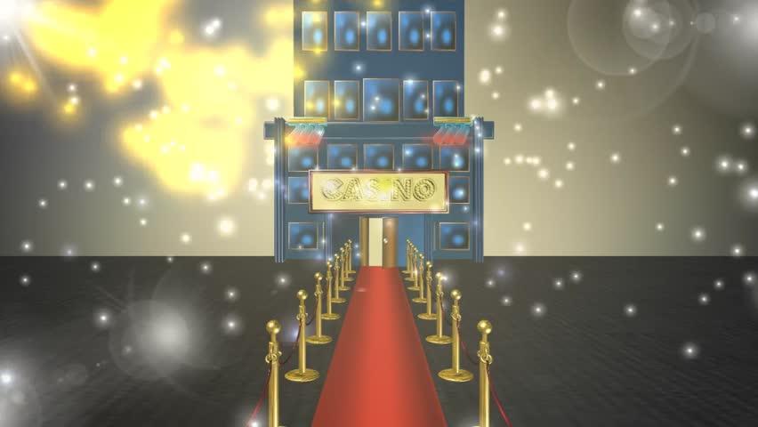 Animation casino 21 blast casino online