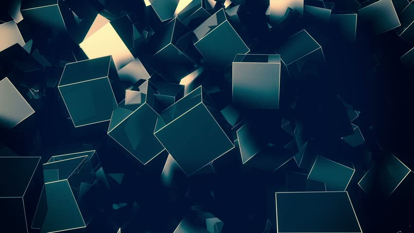 Abstract Backgrounds - 1BC