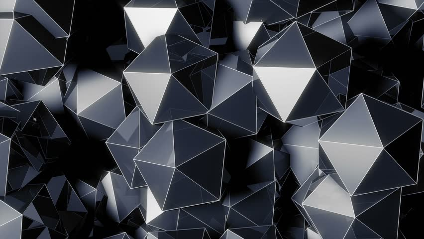 Abstract Backgrounds - 1DD