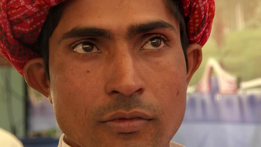 hindu single men in ellamore Meet single african men dating american men how to meet men over 50 it not only helps anyone to sort out any confusion, but to make it a lot of fun in the process the advantages of internet dating so increases your chance to meet your perfect match for your best friend at your own pace.