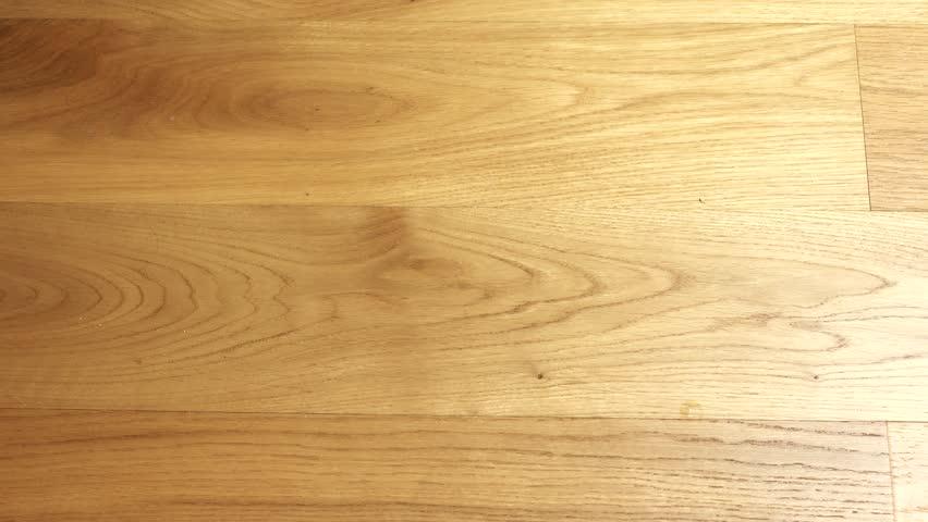 perfect loop  white oak wood grain   this white oak wood grain texture from virginia  usa in