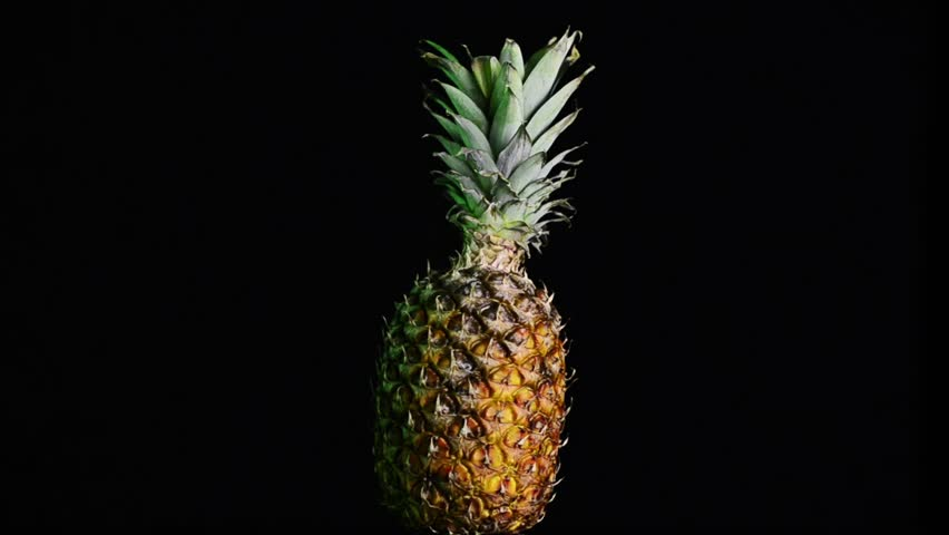 Diet Food A Lot Of Fresh Raw Tropical Fruits Include
