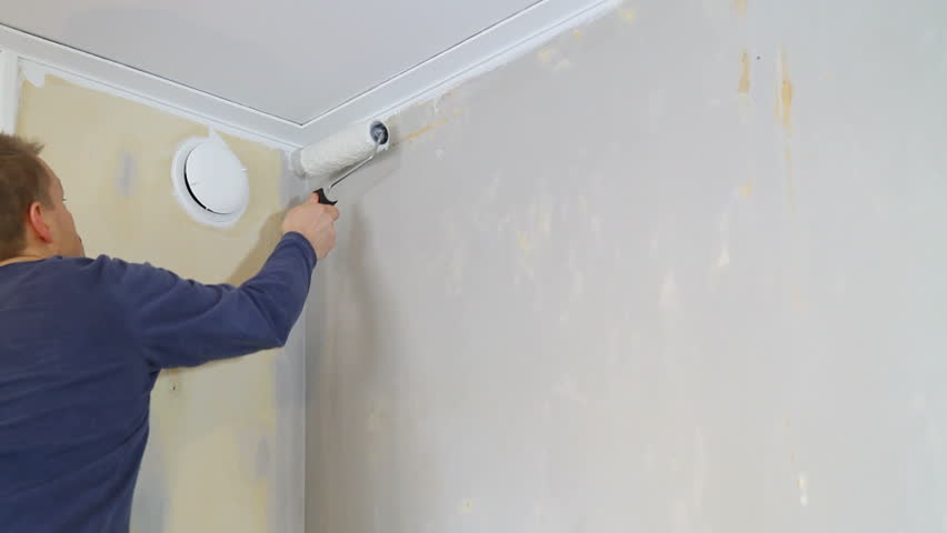 wallpaper seam repair tape