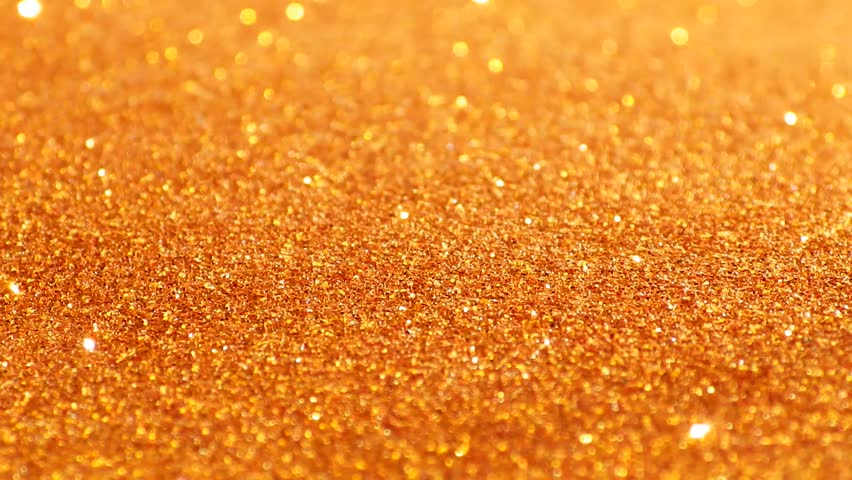 Moving Shiny Glitter Wallpaper , Perfect for Christmas, New Year or any other Holidays Background | Shutterstock HD Video #22659799