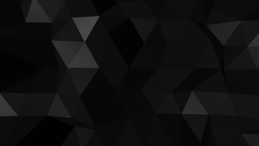 Triangles background. Modern background. Loop animation | Shutterstock HD Video #23151784