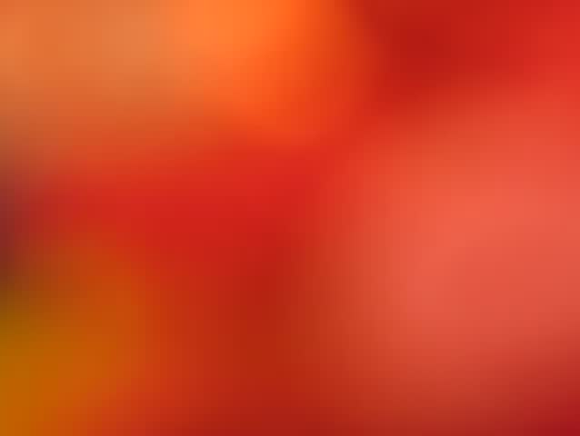 A Slow Motion Closeup and Out of Focus Spinning Light Orb with Changing Light Colour  Turning in a Clockwise Direction that Shows a Pattern | Shutterstock HD Video #23903932
