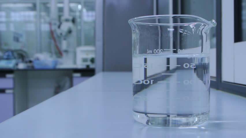 download Analytical Pyrolysis of Natural Organic