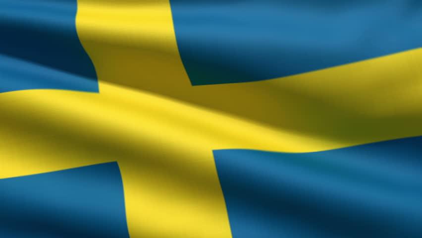 Amandla loops 2 swedish 3