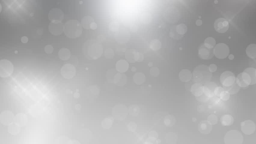 White sparkles background | Shutterstock HD Video #26730742