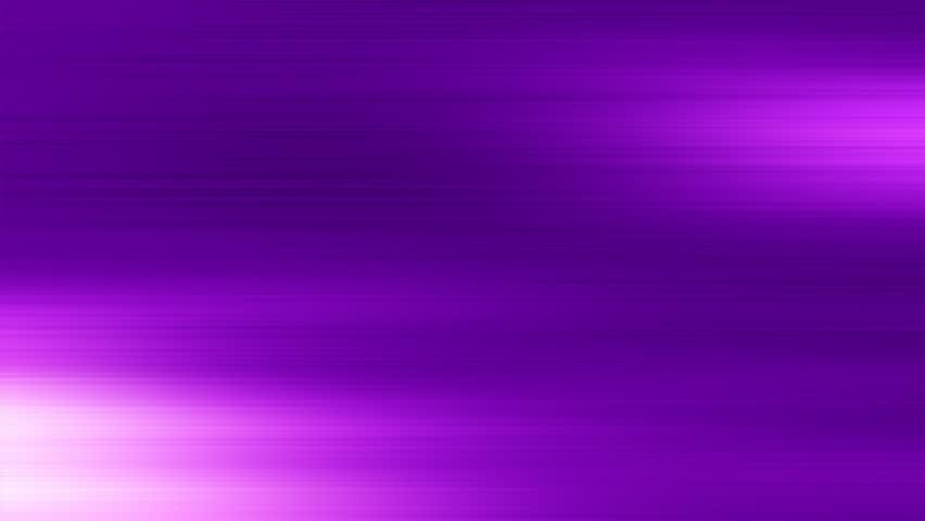 purple horizontal lines 1080 hd video stock footage video