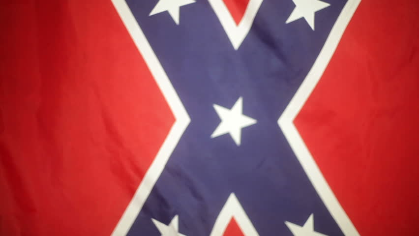 the meaning of the word confederate Definition of confederate in the definitionsnet dictionary meaning of confederate what does confederate mean information and translations of confederate in the most comprehensive dictionary definitions resource on the web.