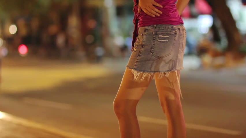 dansk nøgen prostitution