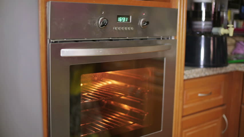 Ovens toaster reviews is of use what the consumer