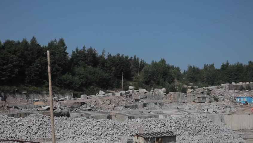 granite quarry chat sites 2-7 acres of of jet black granite quarry in salem district,tn hello all granite available like p white desert brown z brown rosy pink get instant chat.