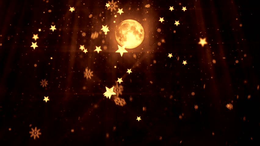 """New year different environment the night of the full moon ( No Series )+"""" Thing Different """"+"""" You can find every week new Footage """"+"""" Have a look at the other Footage series """" + [ Merry Christmas ]"""