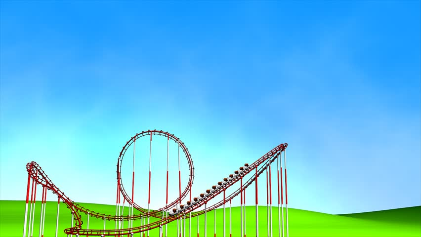 Will Hong Kong Ocean Park Polar besides Roller Coaster   respond in addition Simulation Games moreover Clip 2985616 Stock Footage Fun Park Roller Coaster Animation further Roller Coaster Ride Coloring Page. on roller coasters cartoon