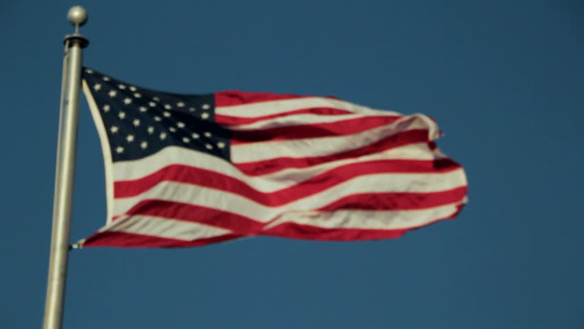 an introduction to the american flag Flag day lessons and teacher resources introduction: flag day is celebrated on june 14 it commemorates the adoption of the flag of the united states, which happened.