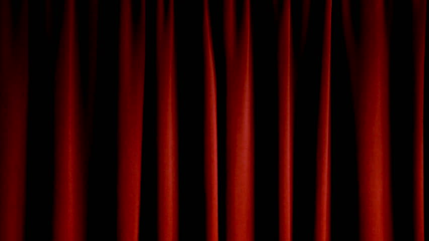 17 theatrical curtain curtain opening hd 00 21 few shots fabrics ...