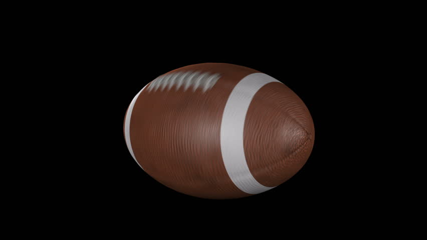 Header of American football