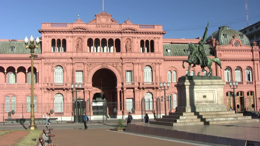 1920 spanish house plans html with Clip 317125 Stock Footage Casa Rosada Pink House The Government Building Of Argentina In Buenos Aires Source Hdv I on 82374c00e10d584e Original Craftsman Plans 1920 1920 Bungalow House Plans furthermore 442c18bf7a42b5d6 Spanish Style Bungalow Bungalow House With Colonial Windows likewise Bungalow style houses in the philippines also 1920s craftsman style homes in addition About craftsman style homes.