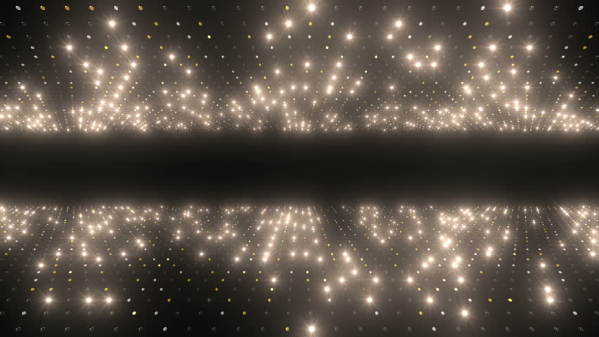 LED Light wall. | Shutterstock HD Video #3184519