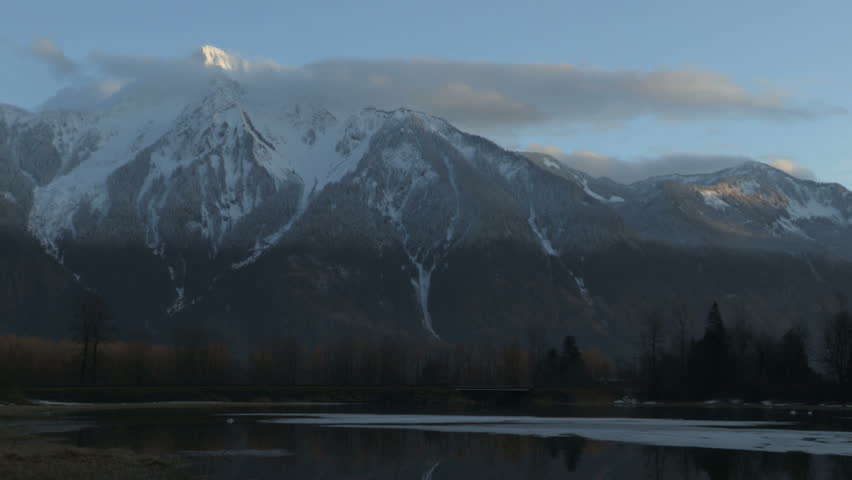 Header of Agassiz