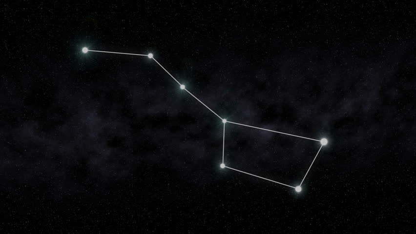 the various legends about the orion constellation Views of orion in japanese folklore the constellation of orion this legends of japan, and the belt stars of orion are but one place festival occurs.