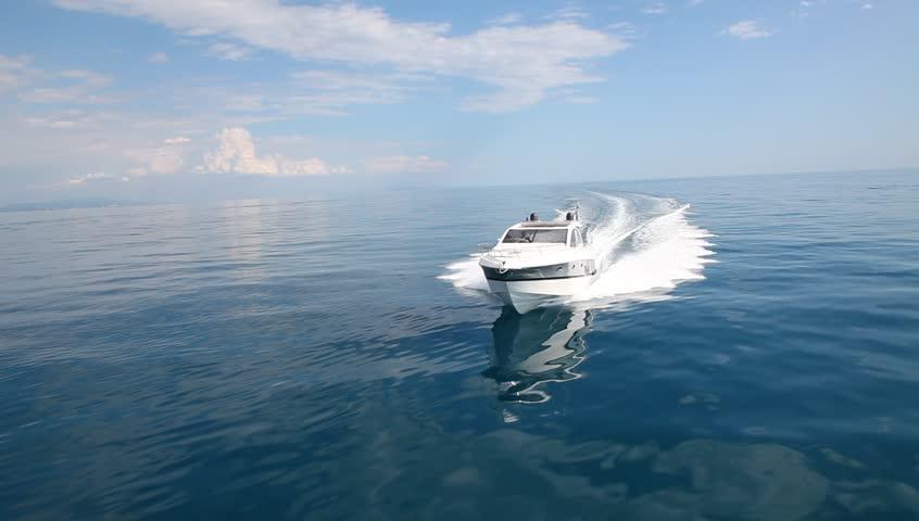 motor boat, rio yachts best italian yacht