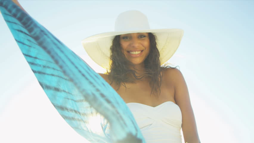 sunshine single hispanic girls Hispanic men dating understanding the online dating sites extends to people who find the & quot chase & quot exciting and thrilling, mystical encounter an unknown adds to the excitement single girls in san diego free christian dating relationship advice for free.