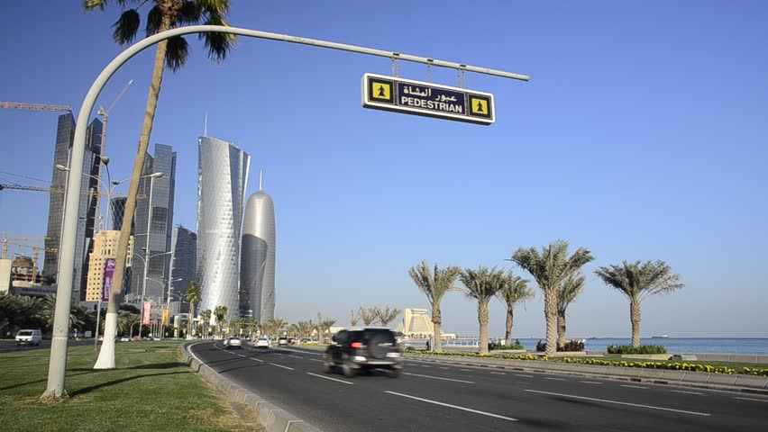 Header of Doha