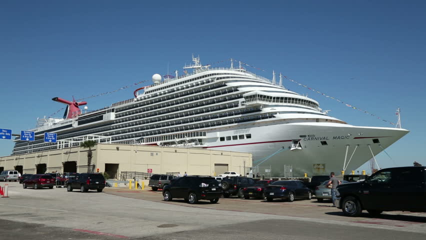 Cruise Ship Stock Footage Video Shutterstock