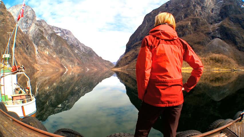 switzerland tourism video hd 1080p