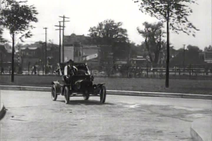 Header of 1910S