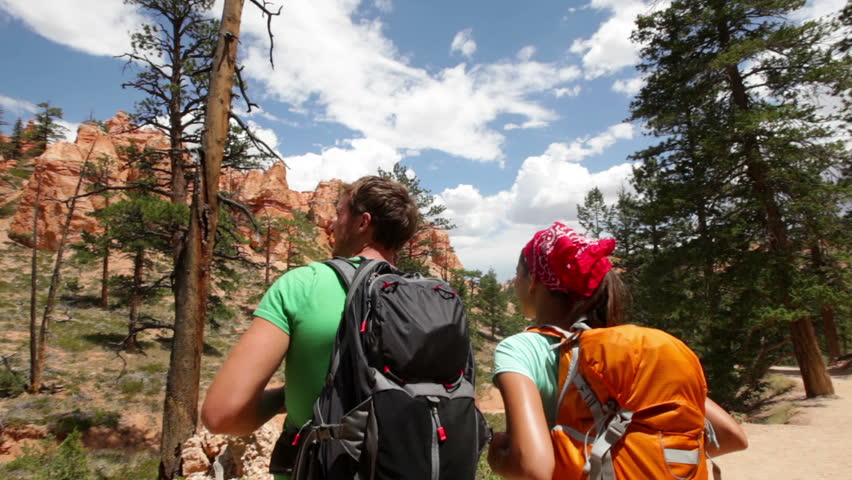 bryce canyon single hispanic girls Adventure packages in zion why us climb fantastically red sandstone walls-bike richly scenic single track trails through aspen and high bryce canyon hiking.