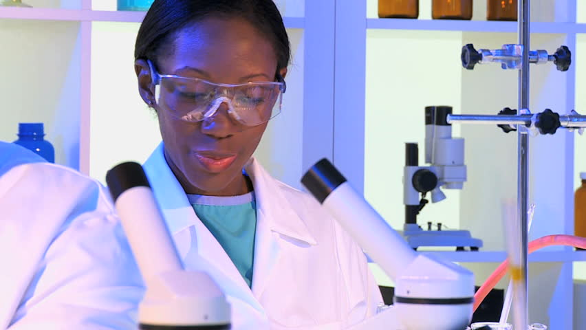 hospital research assistant The jobs @ nih page is the central recruitment point of access to all nih jobs and training opportunities.