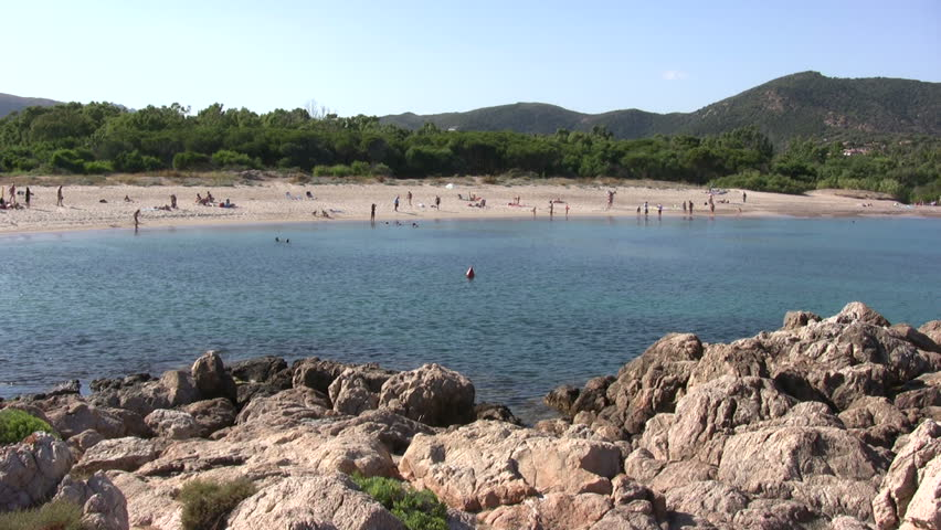 Image result for Pagliai beach