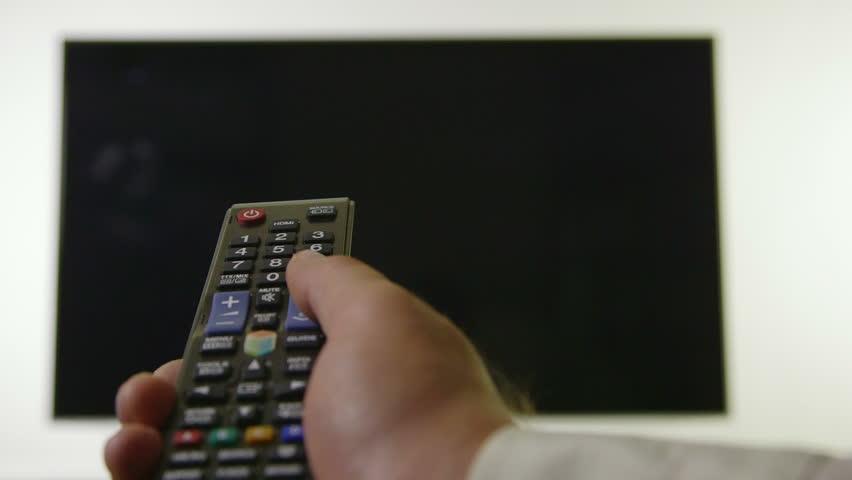 chuck tv upskirt