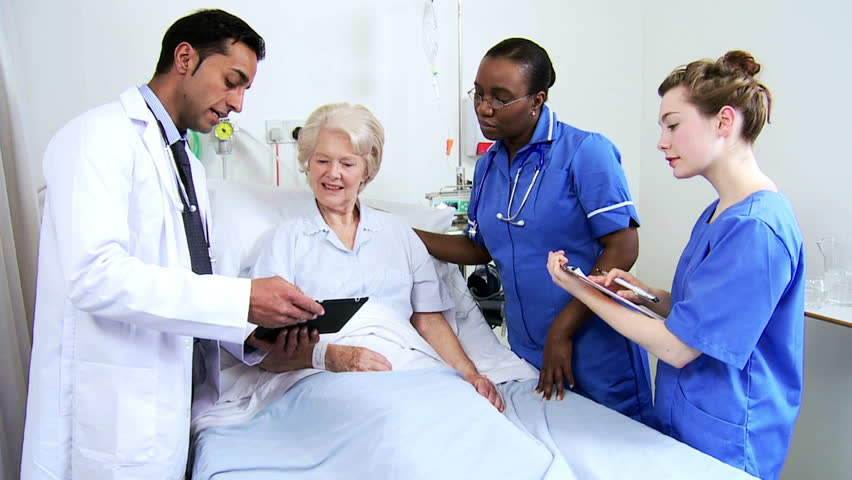effects of nurse staffing on patients There is evidence that lower nurse staffing levels are associated with worse  patient outcomes, but it is difficult to translate it into practice.