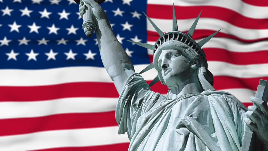 Resolution: 697x1036 pixels, 4th of july statue of liberty flag 11692 click on a image, a category