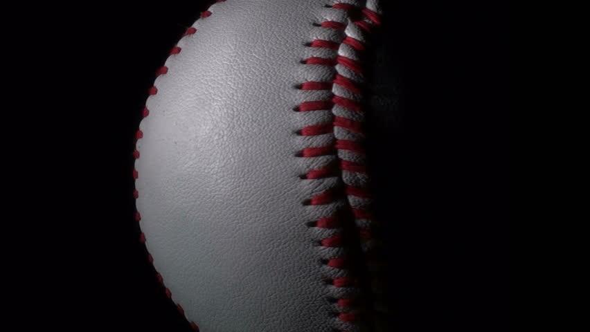 Baseball world - HD LOOP