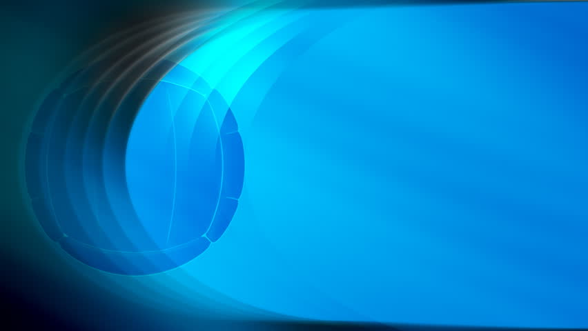 volley ball looping animated template style background