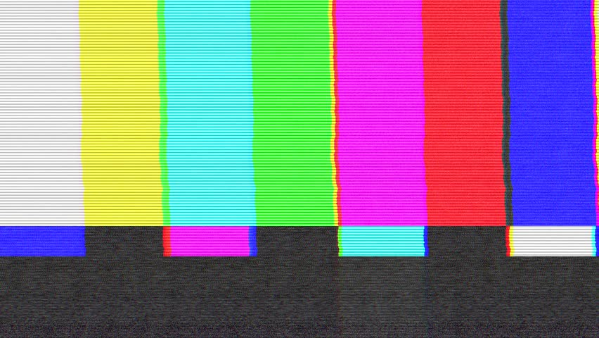 is television harmful Most of us are generally aware that television isn't the  » the debilitating effects of tv on children  have shown the harmful effects of tv on.