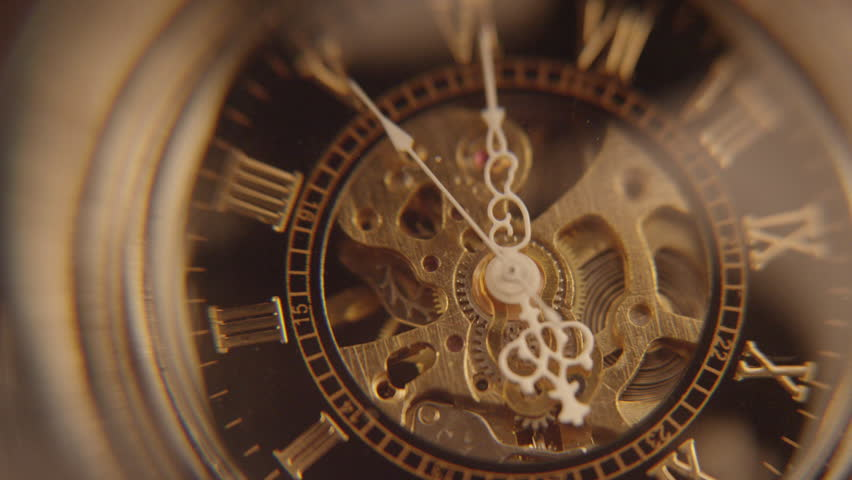 antique clocks wallpaper hd